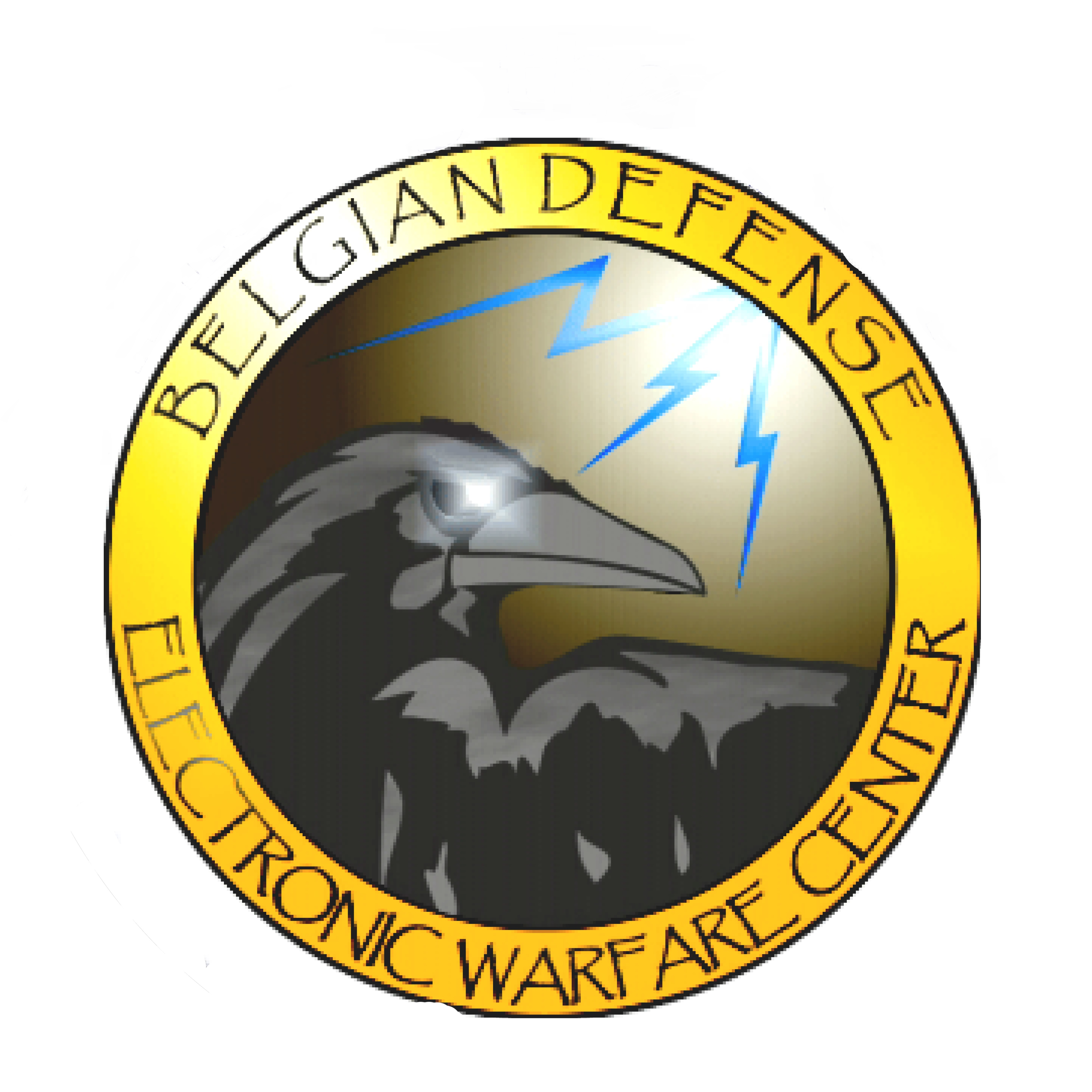 Electronic Warfare Center